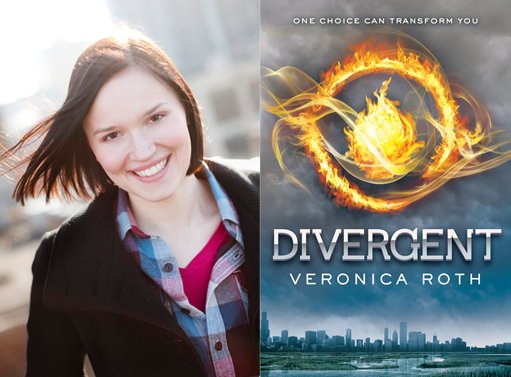 File:Veronica Roth.Divergent.png