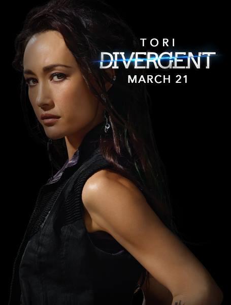 Divergent Trilogy Divergent Wiki Fandom Powered By Wikia