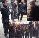 Dauntless collage 1