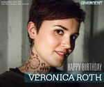 HappyBirthdayVeronica