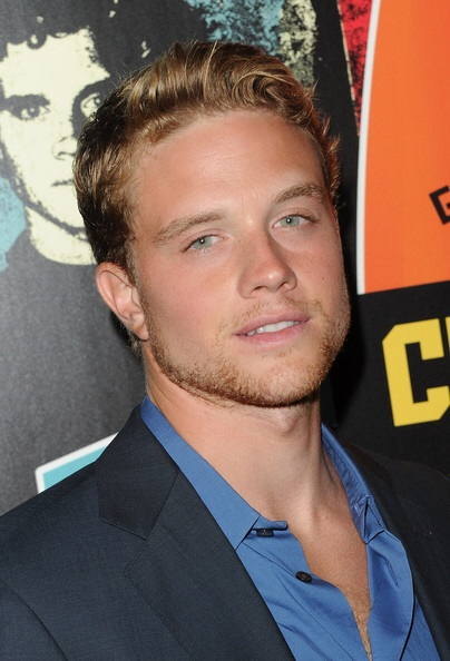 jonny weston wikipedia