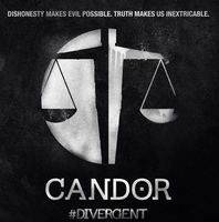 New candor