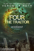 Divergent-Cover-Traitor