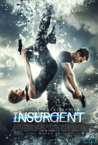 Insurgent.jpg