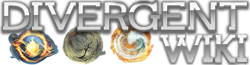 Divergent Wiki-wordmark2.png