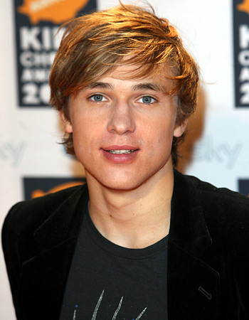 william moseley вкwilliam moseley gif, william moseley 2016, william moseley tumblr, william moseley вк, william moseley девушка, william moseley gif hunt, william moseley 2015, william moseley vk, william moseley narnia, william moseley возраст, william moseley инстаграм, william moseley tumblr gif, william moseley 2017, william moseley gallery, william moseley and georgie henley, william moseley 2010, william moseley fansite, william moseley site, william moseley autograph, william moseley the silent mountain
