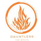 File:Dauntless symbol.jpg