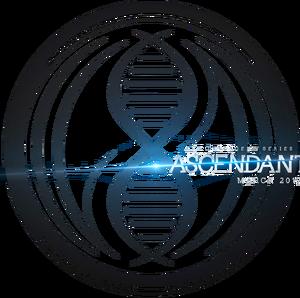 Bureau of Genetic Welfare - Divergent Wiki - Wikia  Factionless Divergent Symbol