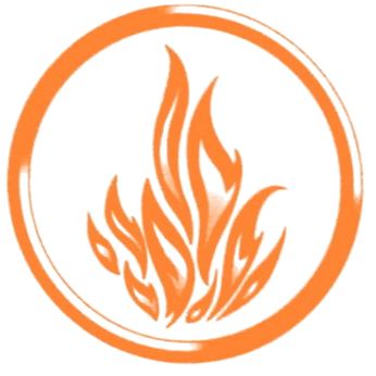 image dauntless1png divergent wiki fandom powered