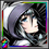 548-icon.png