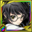 633-icon.png