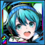 1114-icon.png