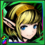 1308-icon.png