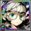 925-icon.png