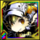 588-icon.png
