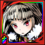 677-icon.png