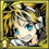 724-icon.png