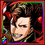 344-icon.png