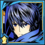 730-icon.png