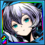 629-icon.png