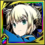1035-icon.png