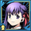 1045-icon.png