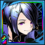 763-icon.png