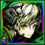 586-icon.png