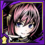726-icon.png