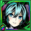 720-icon.png