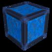 Rupee Block Full Size