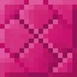 BloodGem Ore
