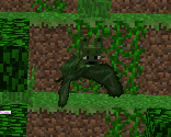 Jungle Bat 2