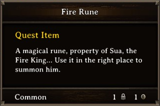 Quest Related Items Divinity Original Sin Divinity