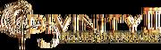 Divinity II FoV Logo Portal Dark 001