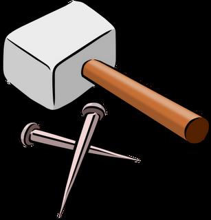 Clip Art Nail Clip Art image nail clip art 3 png divinity wiki fandom powered by wikia 3