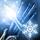 DOS Arrow Freezing