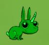 GreenJR