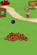 Dizzy-chanjo-nutsbolts