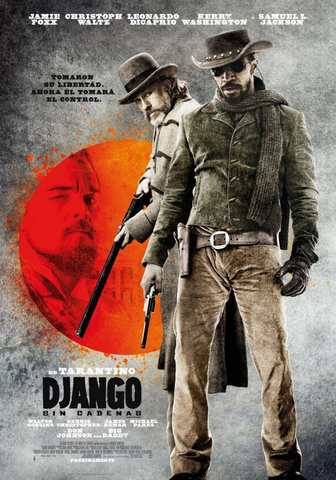 File:Django unchained argentina poster.png