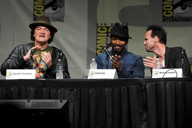 File:Comic-con-2012-django-unchained-panel1.jpeg