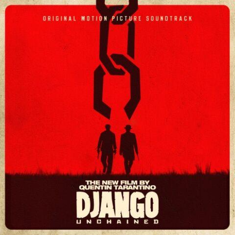 File:Soundtrack.jpeg