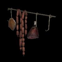 Ob meat 01
