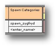 Spwns040