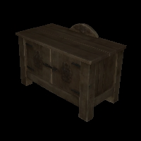 Ob drawerhob01
