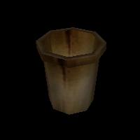 Ob cup03