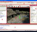 Interface details