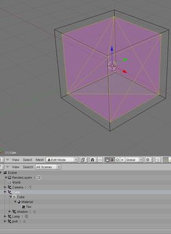 Blender export019