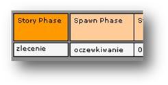 Spwns016