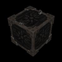 Ob cratefrgn02